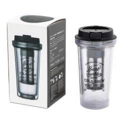 Cafede Kona Digital Thermometer 8027
