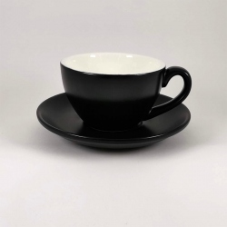Cafede Kona Clever Coffee Dripper