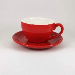 Time More Coffee Mill