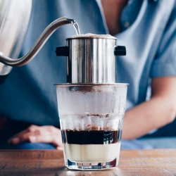 Timemore Syphon Coffee Maker