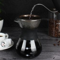 Hario Skerton Pro Coffee Hand Grinder