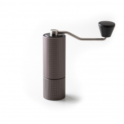 Metal Mesh Filter for single use paper filters for Coffee Syphon
